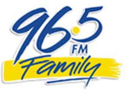 Radio 96.5FM school excursion
